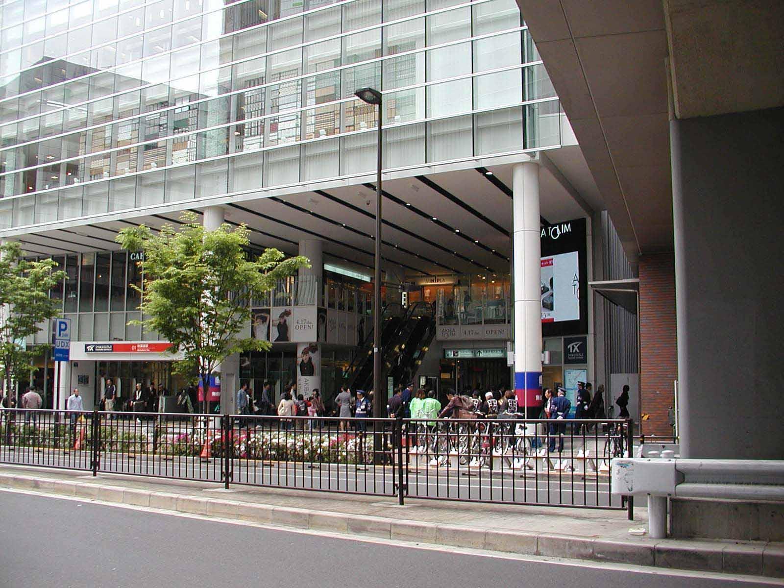 http://txoha101.c.blog.so-net.ne.jp/_images/blog/_d19/txoha101/aki-oka02-95a9e.jpg?c=a0
