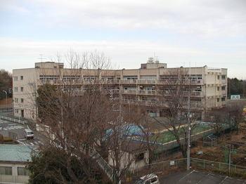 ひかり小全景3.JPG