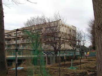 ひかり小校舎1.JPG